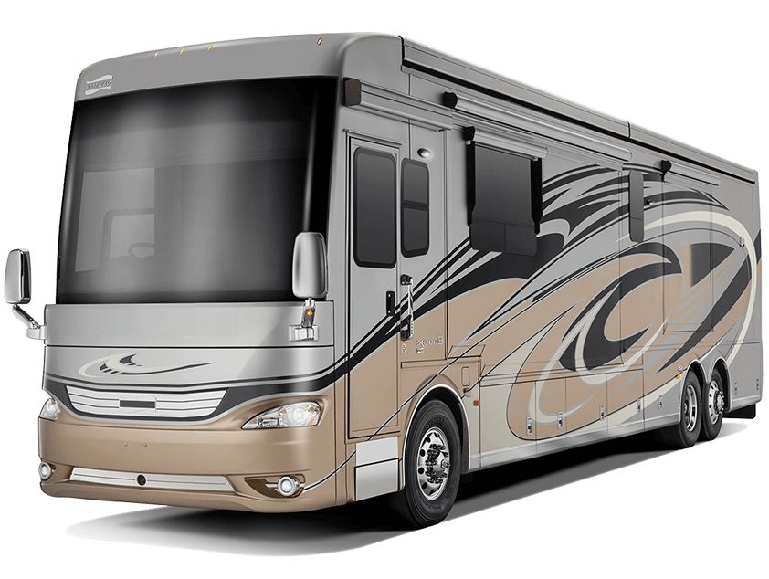 recreational-vehicles-2