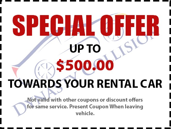 special offer upto $500