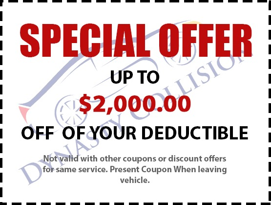 Special offer upto $2000