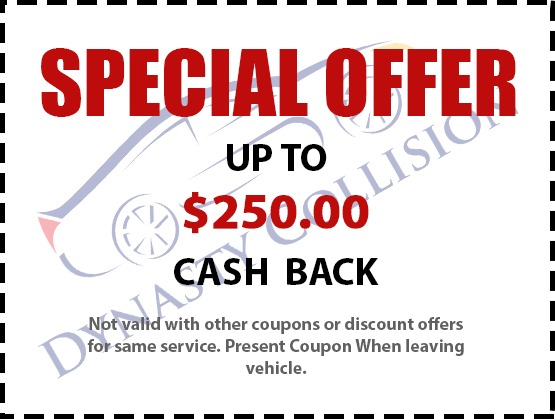 special offer upto $250